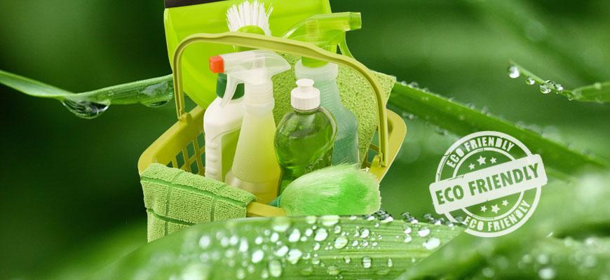 Criterios sostenibilidad medioambiental