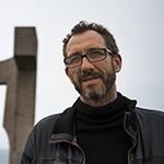Ricardo Menéndez
